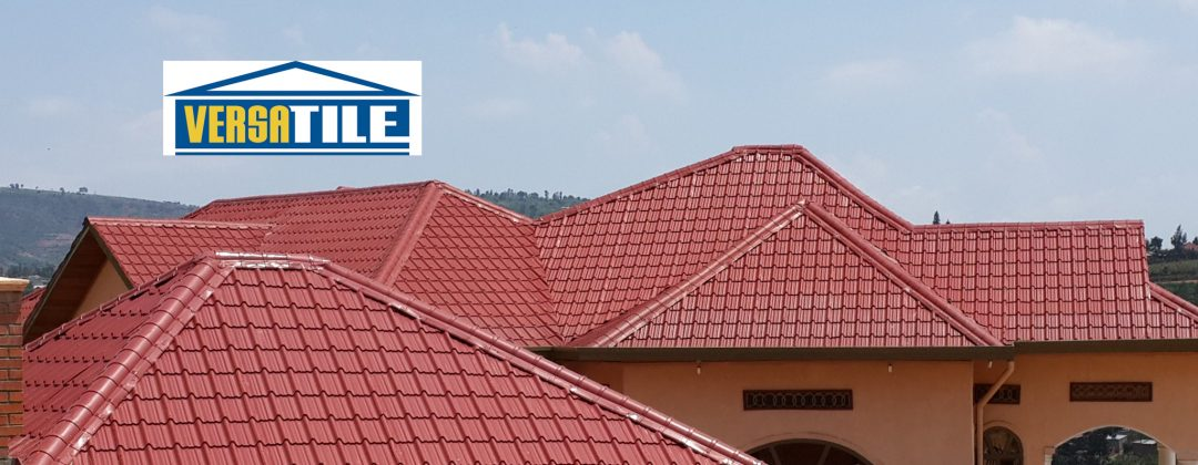 Safintra Rwanda Ltd World Class Metal Roofing Amp Steel